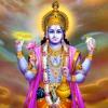 Sri Vishnu Sahasranamam - 15 Mar 2019