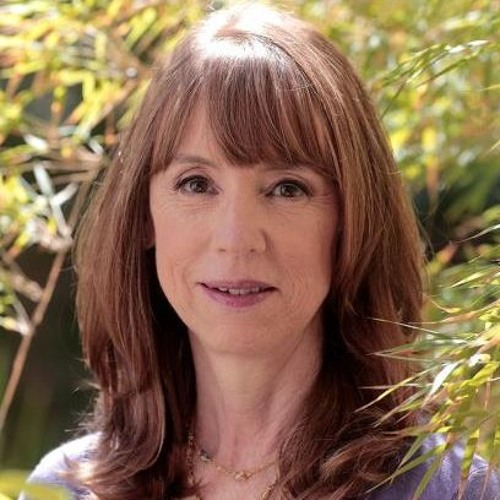 Bookmarks Podcast - Lisa See