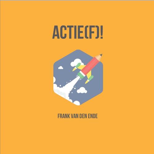 Frank van den Ende - Actie(f)!