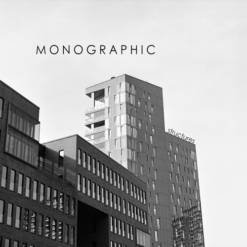 Monographic - Addicted