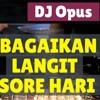 DJ BAGAIKAN LANGIT DI SORE HARI REMIX ORIGINAL 2019