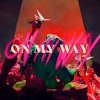 Alan Walker, Sabrina Carpenter & Farruko - On My Way(Bazan Tariq Remix)