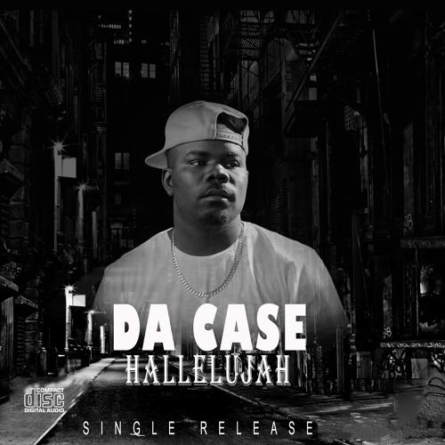 Da Case - Hallelujah Radio Edit