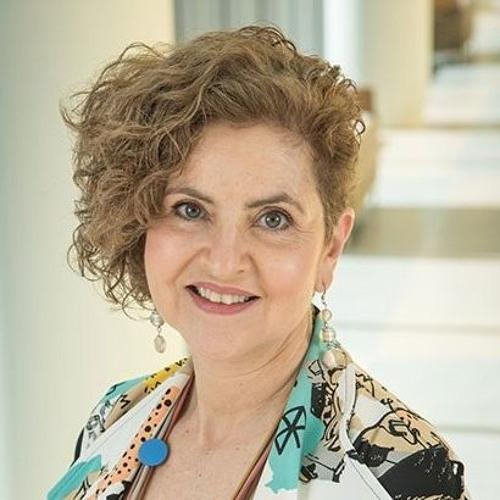Dr. Nanette Santoro - Consumer