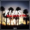 Klaas - How Does It Feel (Jos!fer Remix 2k19)