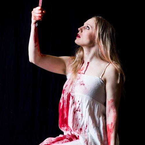 The Mad Scene - Lucia di Lammermoor - G. Donizetti (Live)