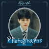 1415 - Photographs [진심이 닿다 - Touch Your Heart OST Part 7]