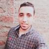 Download احمد شيبه - الغالية امي Mp3