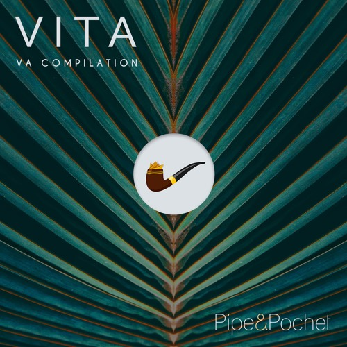 MIICHII & Megan Morrison - Warrior Woman (Original Mix) - PAP025 - Pipe & Pochet