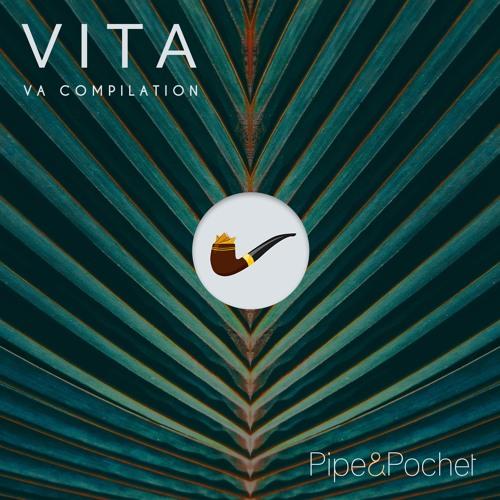 e97797e48c7d4a Kyrill   Redford - 7 Days (Original Mix) - PAP025 - Pipe   Pochet by Pipe    Pochet