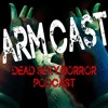 Arm Cast Podcast: Episode 87 – Dockins And Price