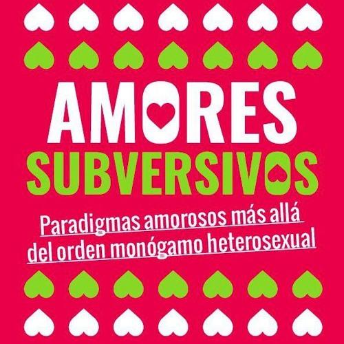 ¿Un nuevo amor? El amor como subversión del pensamiento | Mercedes de Francisco