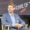 Indy 500 Winner Will Power talks about the 2019 season ahead.