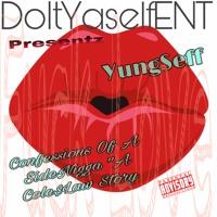 YungSeff Confessions of A SideNigga (ACole$law Story)