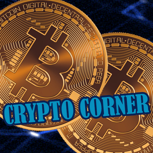 #CryptoCorner: Square (NYSE: $SQ) and Facebook (NASDAQ: $FB) Hiring Positions with Blockchain Experience