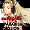 The Paradise Session 379 SUPERMIX