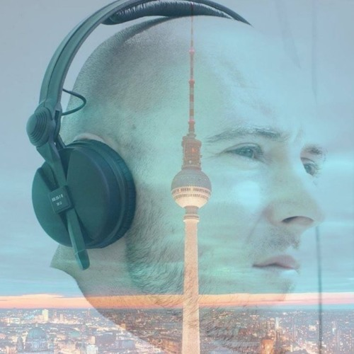 Ludo Kaiser techno sets