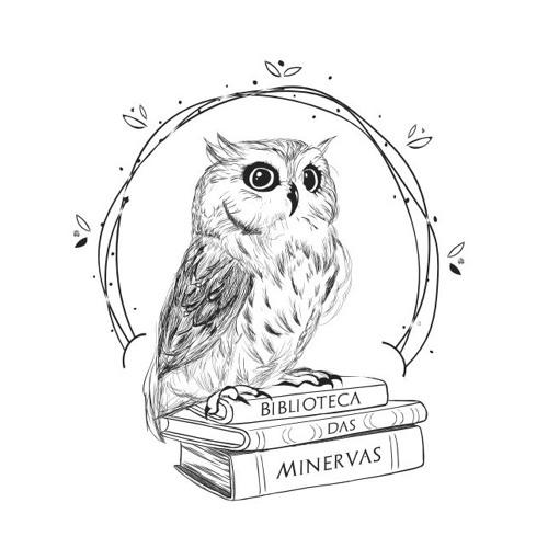 Biblioteca das Minervas - Objetos Cortantes