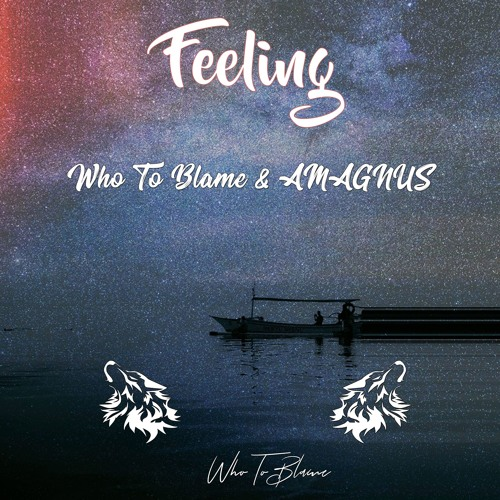 Chillin' 027 | Who To Blame