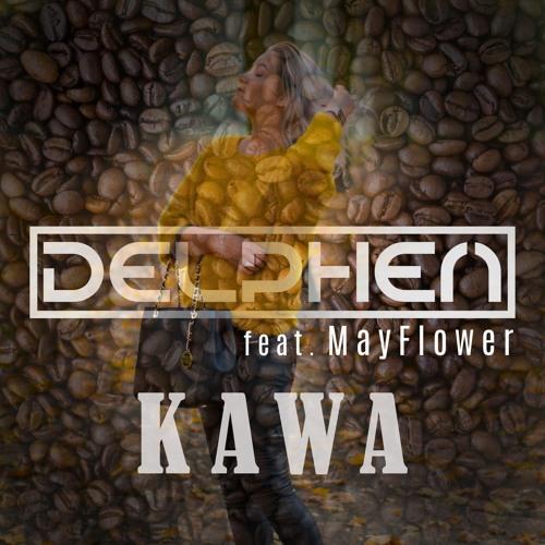 Delphen - Kawa