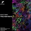 Song Creator - Misunderstand (EDM UNION Release)