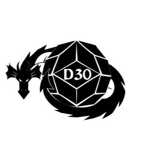 #76 Podcast D30 – Mulheres do RPG, parte 2!