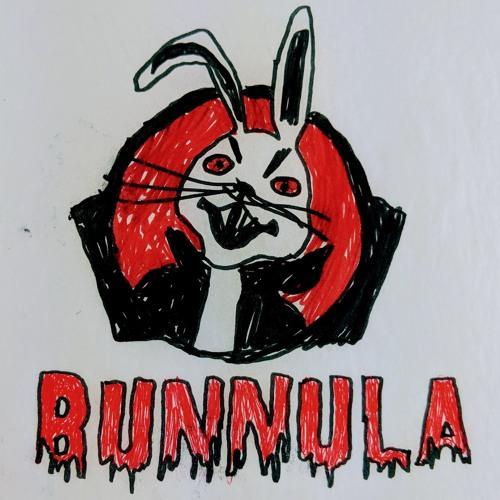 Mwah Ha Ha! Bunnula's Song!