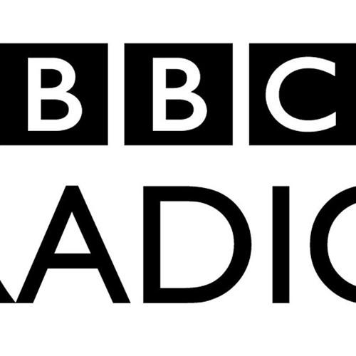 New Zealand Terror Attacks. BBC Radio Interview (March 21 2019)