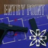 ROBLOX - Entry Point - The Deposit (Loud) Soundtrack