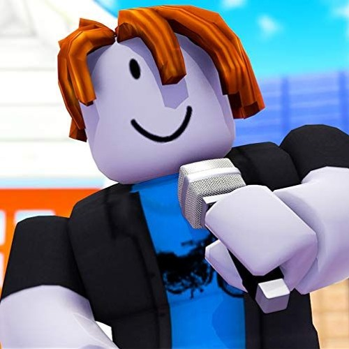 don t call me a noob roblox song id