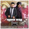 Moose Wala Frenzy   DJ Frenzy    Sidhu Moosewala   Latest Punjabi Songs 2019