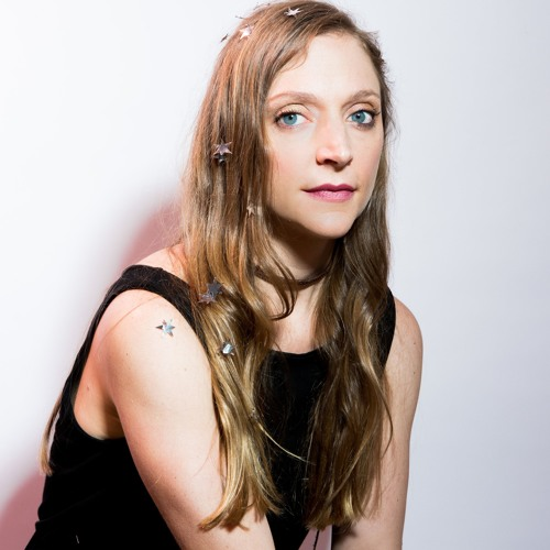 Eilen Jewell - 3 new songs [album coming out Aug 16]