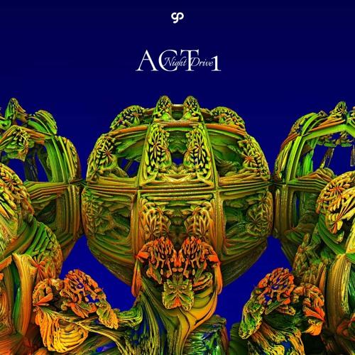 "ACT 1 ""Night Drive"""