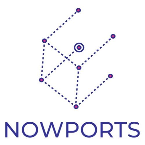 Freight Forwarding digital con Alfonso De los Rios de Nowports