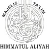 Qasidah Sedih Kisah Orang Tua Nabi Muhammad SAW I Majelis Himmatul Aliyah