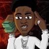 "[FREE] NBA Youngboy Type Beat 2019 - ""Living WILD""   Free Type Beat   Rap/Trap Instrumental 2019"