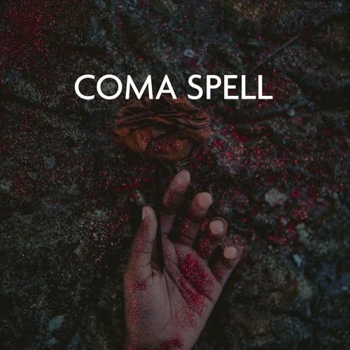C.O.F. - Coma Spell