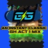 AN INSTANT CLASSIC - FOR GREEN HILL ZONE ACT 1 | GAMBLER MIXES