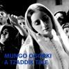 Mungo Ogórki - A Tzaddik Tale