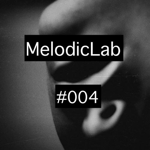 Sounom & Sagou - MelodicLab 004