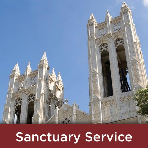 Sanctuary Services