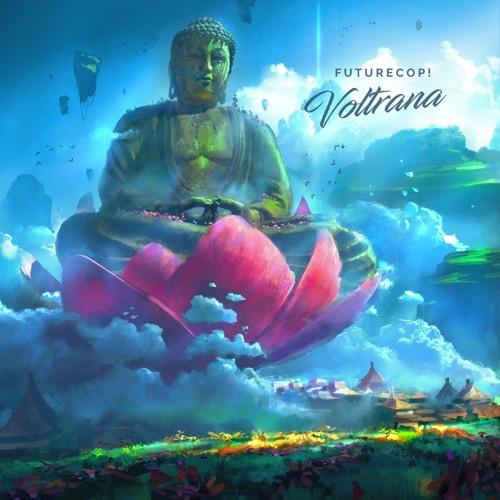 Voltrana [Album Teaser]