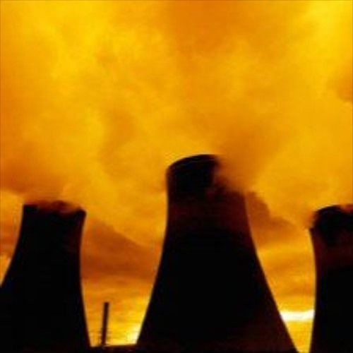 Fairewinds Discusses Fukushima At 8 On Global Research News Hour