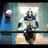 AtlFlix s06e22 - Love, Death And Robots, O Desaparecimento de Madeleine McCann, The Magicians