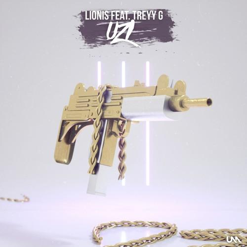UZI (feat  Treyy G) by LIONIS | Free Listening on SoundCloud
