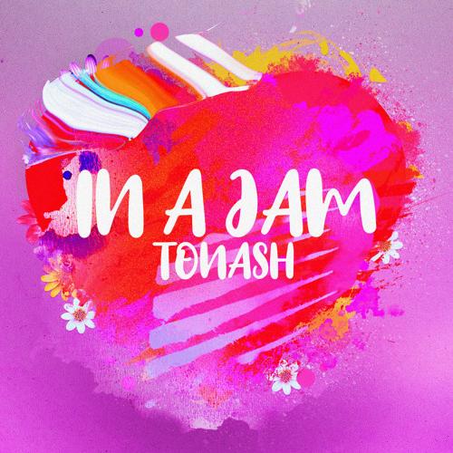 TonAsh - In A Jam (dirty) produced by Runaway Muzic