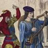 English - Renaissance - Music