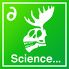 Ep 208: Science... sort of - Camping on a Diamond Sea