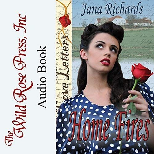 HomeFires RetailSample