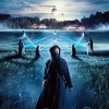 Alan Walker - On My Way (Ryan Enzed Remix)